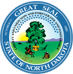 Seal Of North Dakota